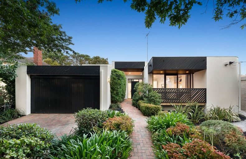 Perfect Family Living in Hawthorn East