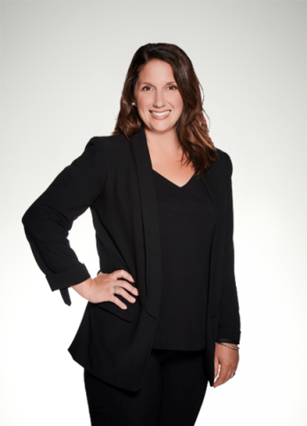 Sarah Neilson